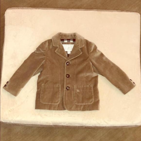 732b0fb9bf23 Burberry Jackets   Coats